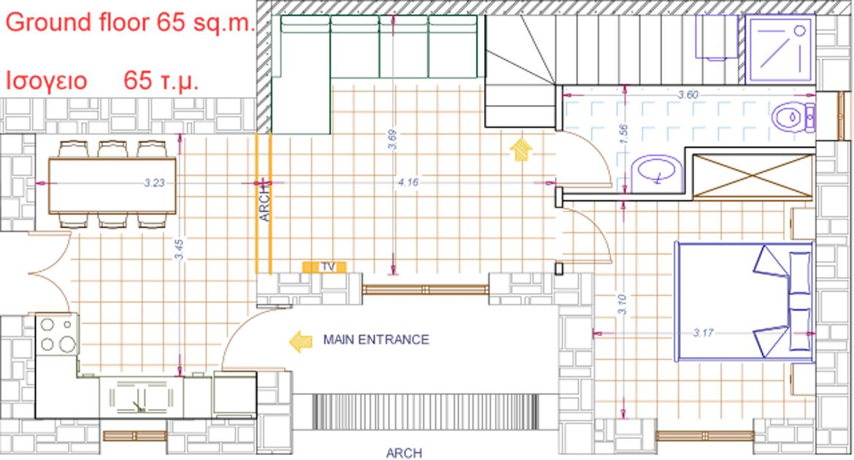 Kateli_ground_floor_65_sqmnew